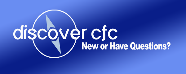 Discover CFC Classes