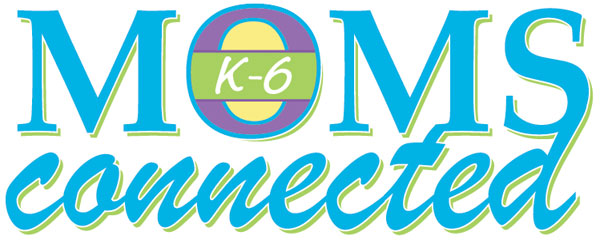 Moms Connected 2016-2017