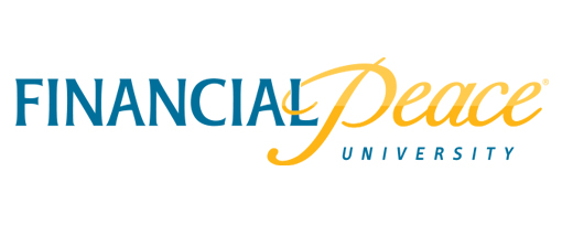 Financial Peace University Fall Class