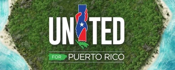 Puerto Rico Trip 2019