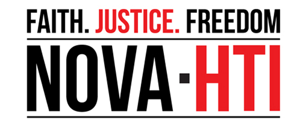 NOVA HTI seeks volunteers