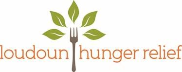 Loudoun Hunger Relief – Food Sorting
